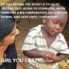 the-best-of-the-skeptical-3rd-world-kid-meme.jpg