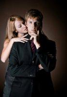 how_to_seduce_a_woman.jpg