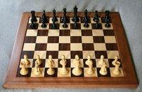 260px-Chess_board_opening_staunton.jpg