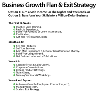 8-business-growth-path.png