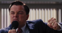 Wolf+of+Wall+Street+Honest+Trailer.png