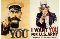 world-war-1-propaganda1.jpg