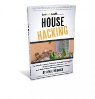 House Hacking_3D-No Badge.jpg