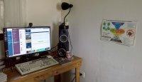 tunef-office.jpg