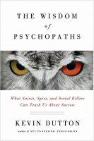 The-Wisdom-of-Psychopaths.jpg