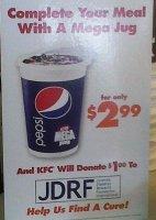 diabetes-pepsi.jpg