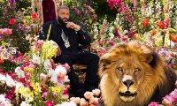 dj-khaled-major-key-artwork-00.jpg