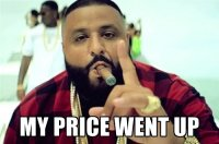 my-price-went-up.jpg