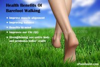 health-benefits-of-barefoot-walking.jpg
