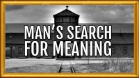 man search for meaning.jpg