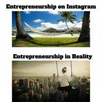 entrepreneurship reality.jpg