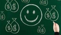 How-Much-Money-Will-Make-You-Happy.jpg