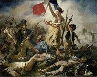 french revolution.jpg