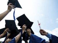 graduates_0.jpg