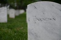 Unknown-lead.jpg