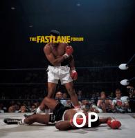 Fastlane Knockout.png