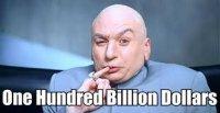 100billion.jpg