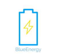 BlueEnergy Logo01.png