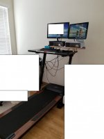 treadmilldesk1.jpg