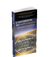 LAutorouteDuMillionnaire COVER PROJECT.png