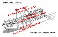 Fastlane-Aikoku-Maru-Small.jpg