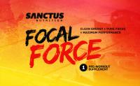 focalforce.png