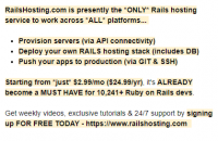 rails_fiverr_pitch.png