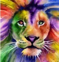 Lion Stupid.JPG