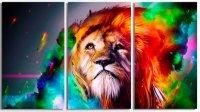 Lion Color.JPG