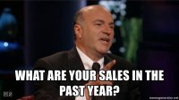 what-are-your-sales-in-the-past-year.jpg