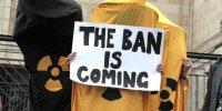 Ban coming.jpg