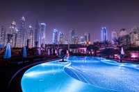 beautiful-dubai-marina.jpg