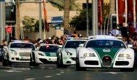 Dubai-Police.jpg
