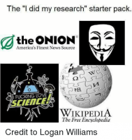the-i-did-my-research-starter-pack-the-onion-americas-4313871.png