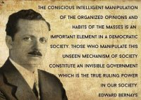 edward-bernays-quote1.jpg