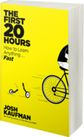 first20hours-cover-150.png