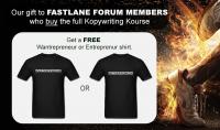 fastlane-ad-kopywritingkourse.png
