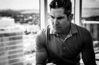 37-Grant-Cardone-Quotes-About-Achieving-Success.jpg