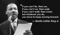 Martin Luther King Jnr - Move Forward.jpg