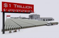 usd-1_trillion_dollars-1,000,000,000,000_USD-v2.jpg