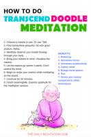 how-to-do-transcendental-meditation.png