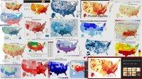 mapss.jpg