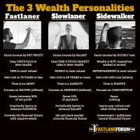 three-wealth-personalities.jpg