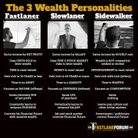 3-wealth-personalities.jpg