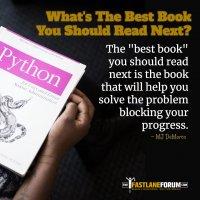 best-book.jpg