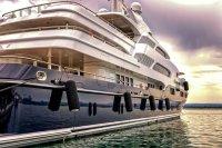 boat-3480914_640.jpg