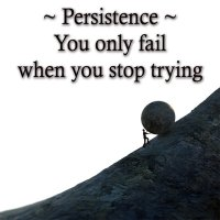 Persistence-You-only-fail-when-you-stop-trying-Recovered.jpg