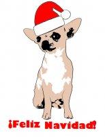 Feliz Navidad t-shirt image.jpg