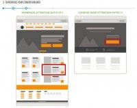 Landing Page graphic.JPG