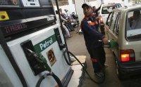 petrol-pump-story_647_042017015417.jpg